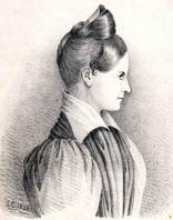 Julie-ZUBER-soeur-de-Jean-Zuber-fils-ava