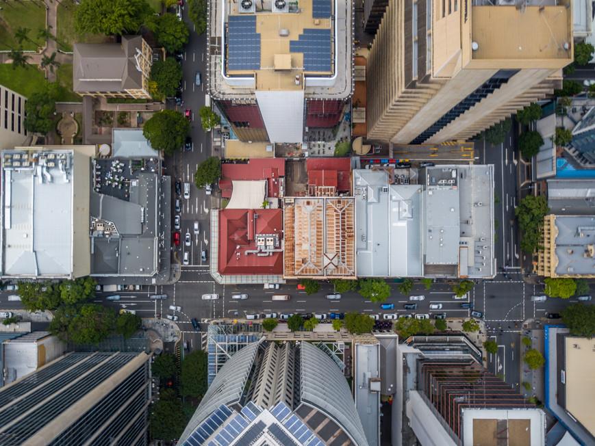 109-Edward-St-Brisbane-City-2.jpg