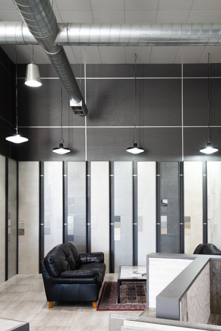 Urban-Tiles-Showroom-10.jpg