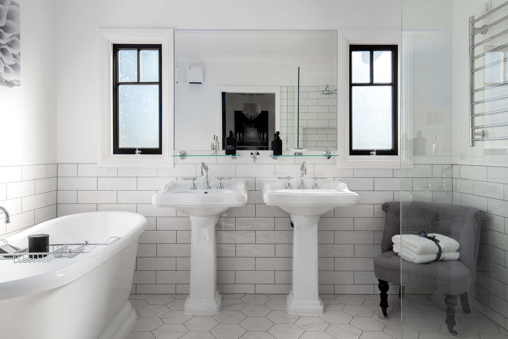 Herman-House-Kalbar-32.jpg