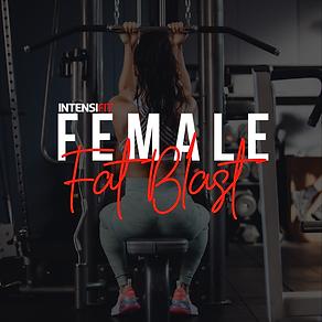 female fat blast-3.png