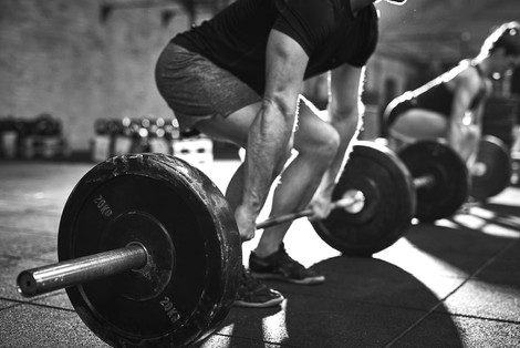 weight-training-mental-health_edited.jpg