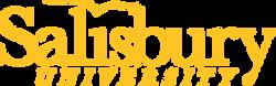 welcome_logo_SULogoH_PMS123