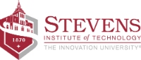 Stevens_Institute_of_Technology_Logo