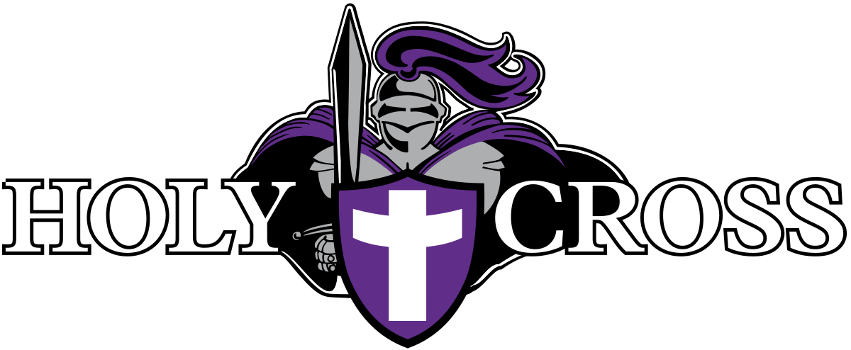 1200px-Holy_Cross_Crusaders_logo.svg