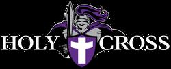 1200px-Holy_Cross_Crusaders_logo.svg