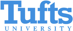 Tufts_University_logo