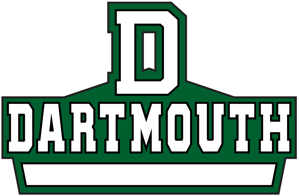1200px-Dartmouth_Big_Green_logo.svg