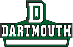 1200px-Dartmouth_Big_Green_logo.svg
