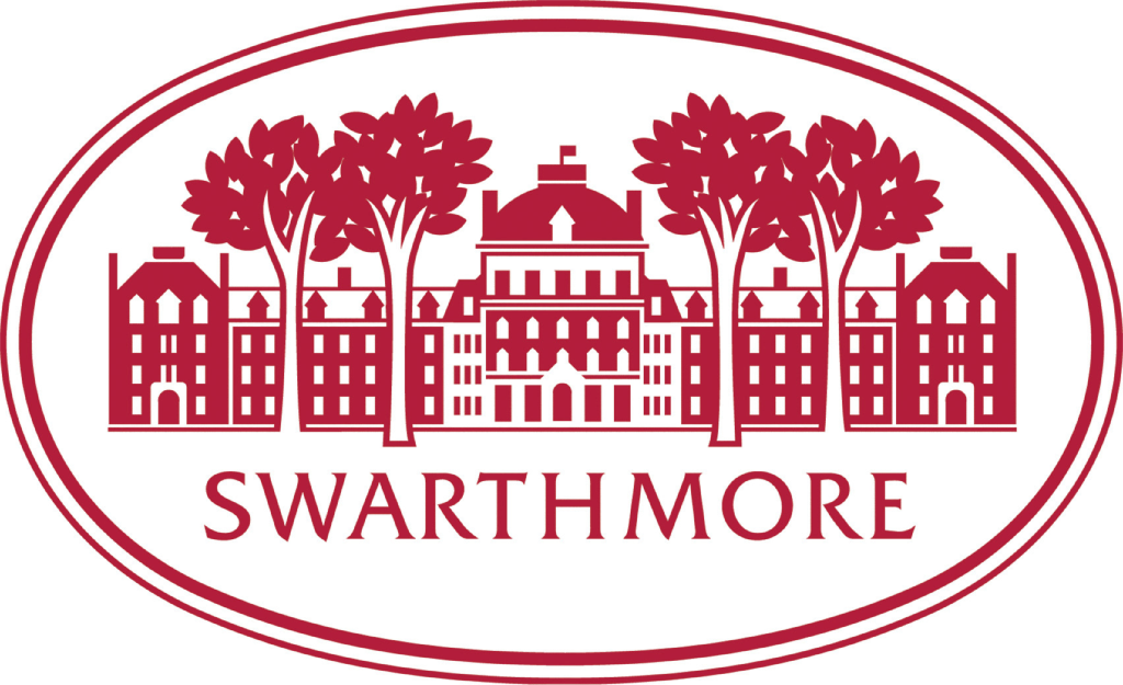 Formal_Logo_of_Swarthmore_College,_Swarthmore,_PA,_USA.svg