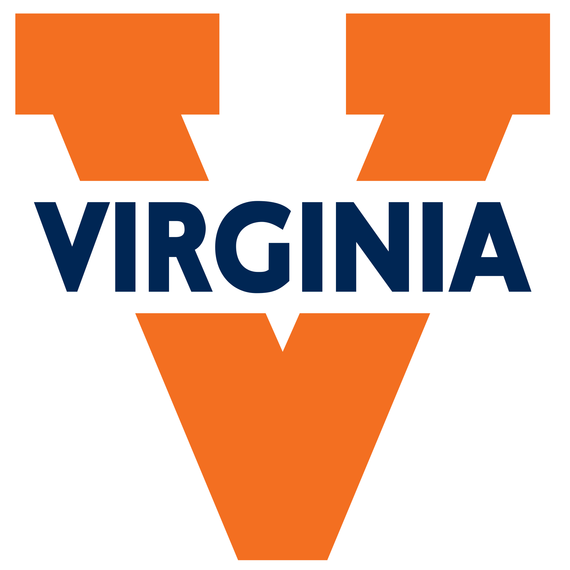 University_of_Virginia_text_logo.svg