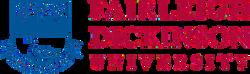 fdu_logo