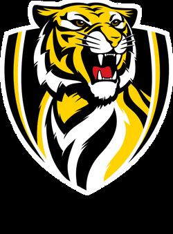 512px-Richmond_Tigers_logo.svg