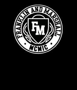 franklin-marshall-logo-9F78704C92-seeklogo.com