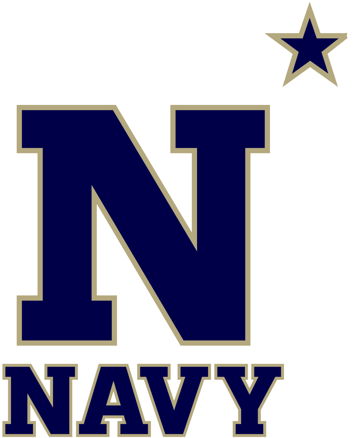 1200px-Navy_Athletics_logo.svg