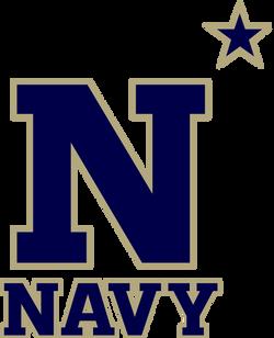 1200px-Navy_Athletics_logo.svg