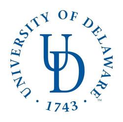 9bb08b1bdfd886d5ddcd8684ae780985--university-of-delaware-university-college