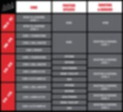 Academy System Chart.jpg