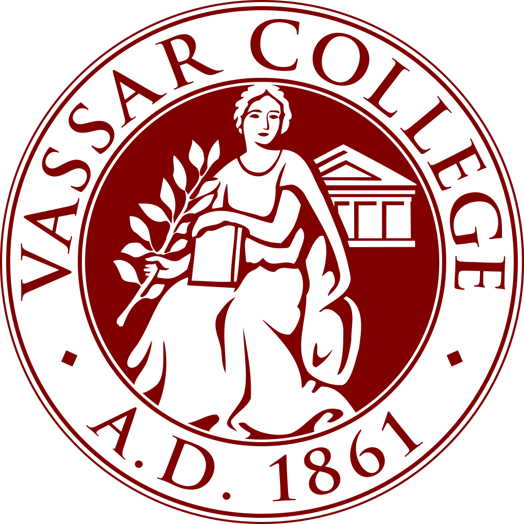Vassar_College_Seal.svg