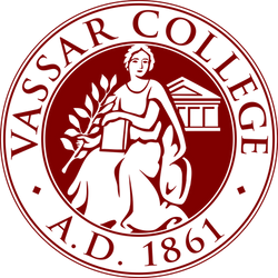 Vassar_College_Seal.svg
