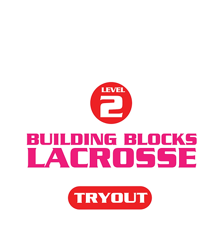 TRYOUT ADVANCED STICK SKILLS - GIRLS 5TH/6TH@SPRDOME 1/21 - SESSION 2 - 8270