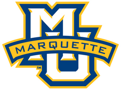 Marquette-w_wordmark