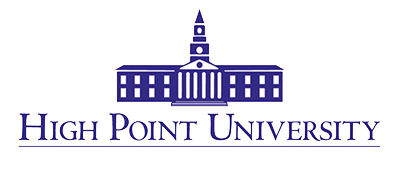 high_point_logo