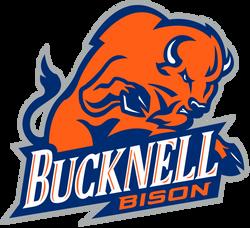 Bucknell_Bison_logo.svg
