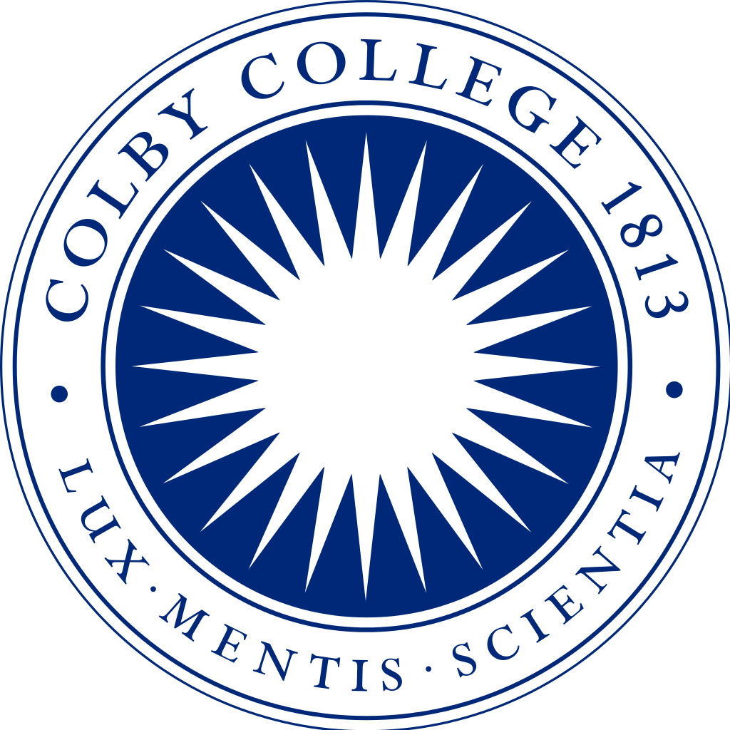 Colby_College_Seal.svg