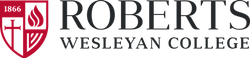 Roberts_Wesleyan_College_logo_-_2016