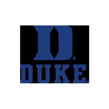 client-duke