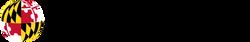 1280px-University_of_Maryland_logo.svg