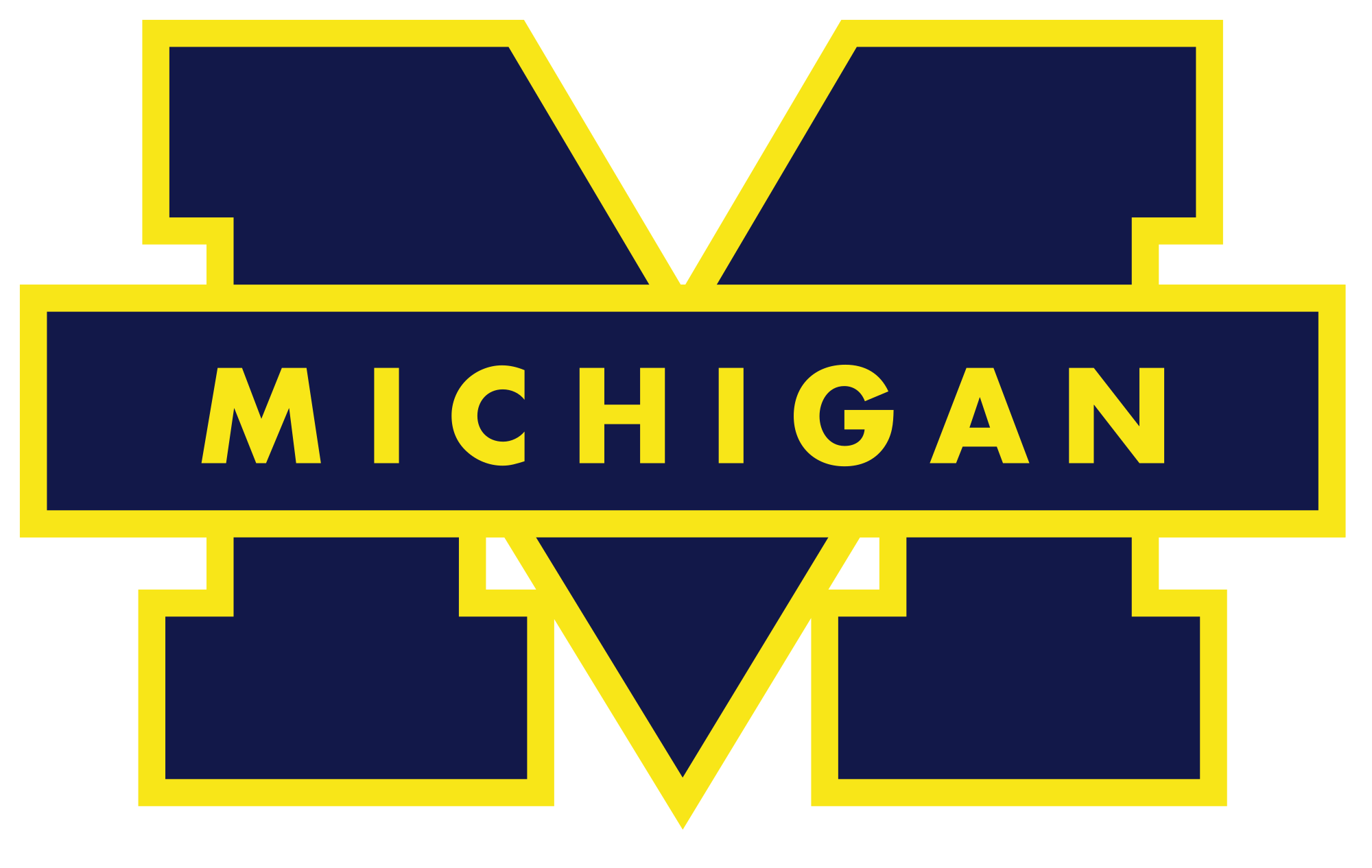Michigan_Wolverines_Logo.svg