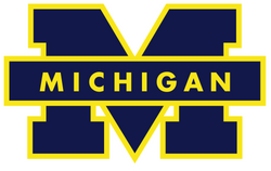 Michigan_Wolverines_Logo.svg