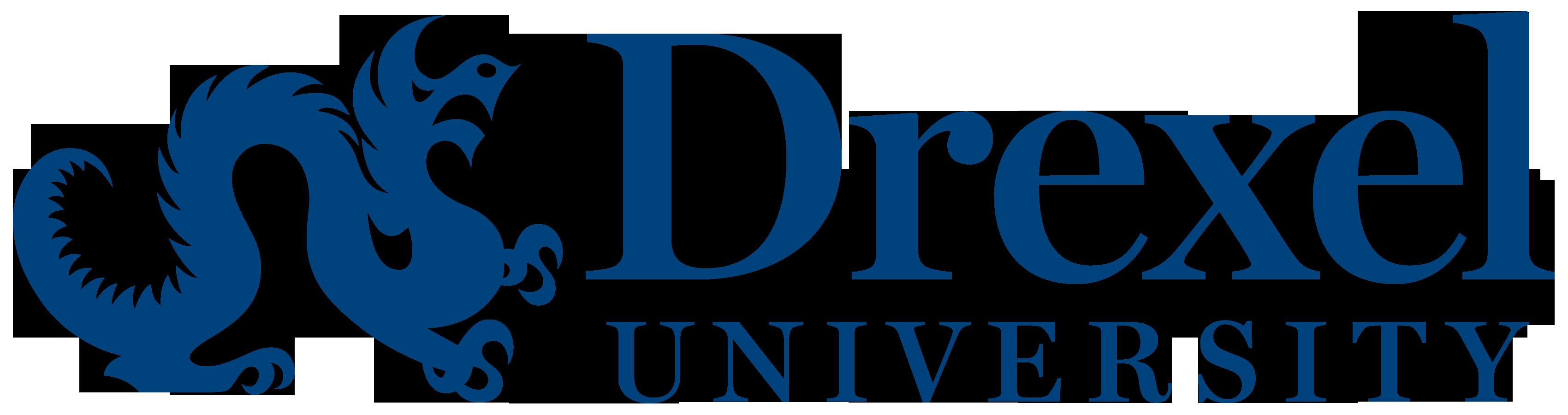 drexel-horz-blue