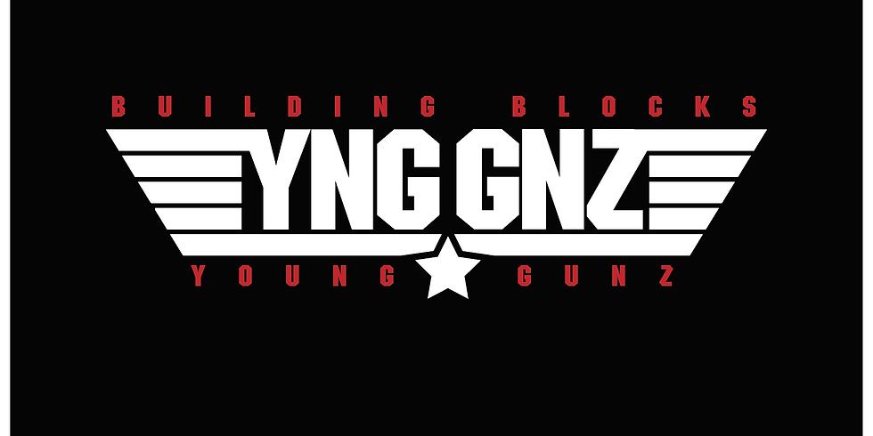 YOUNG GUNZ CLASSIC