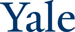 Yale_University_logo.svg