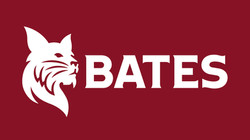 bates-bobcat-primary3-white