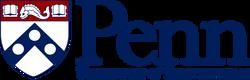 UPenn_logo.svg