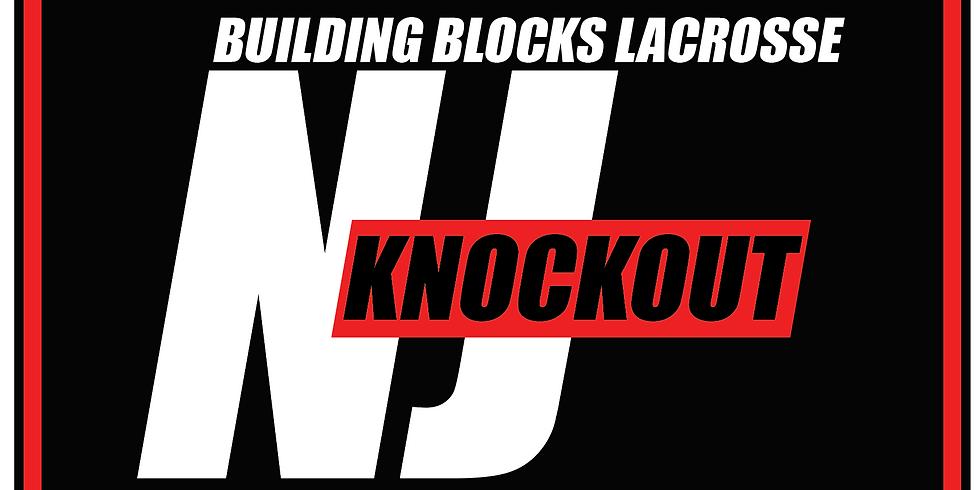 NJ Knockout