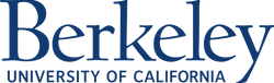 UC-Berkeley-Logo-University-of-California-Berkeley