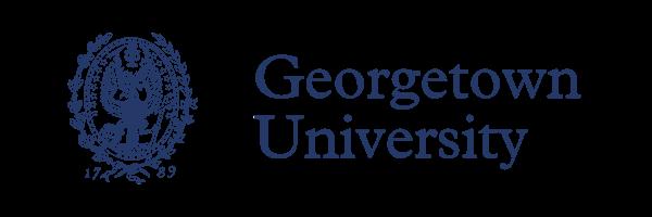 u-georgetown-university-logo-600x200