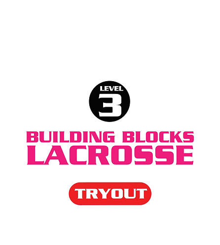 TRYOUT ADVANCED GAME PLAY @ SUPERDOME - SESSION 2 - 8301