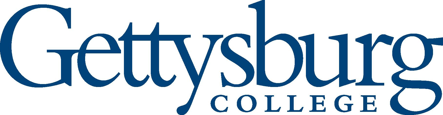 Gettysburg-College-Primary-Logo-(blue294)