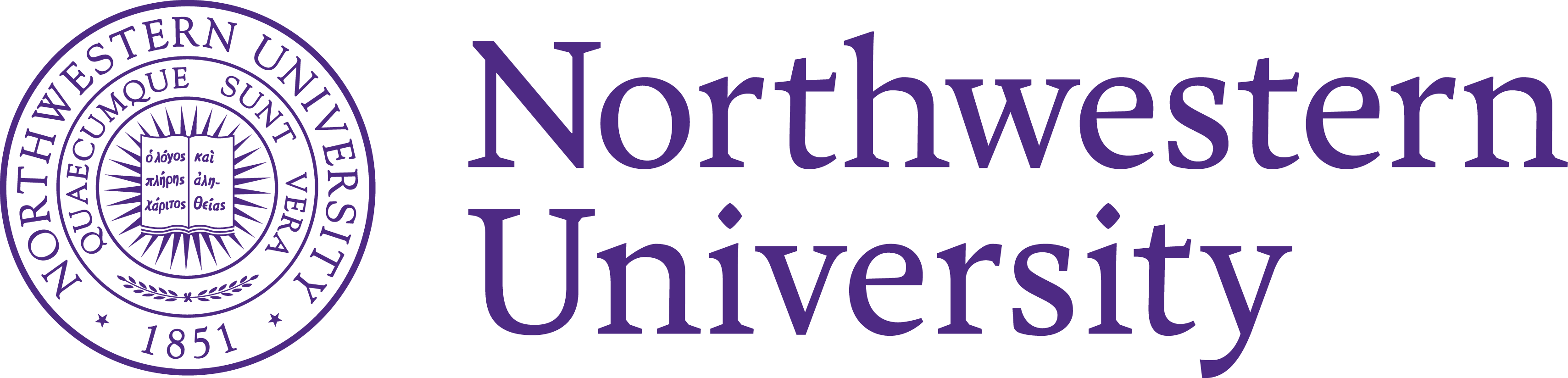 Northwestern Formal_horizontal