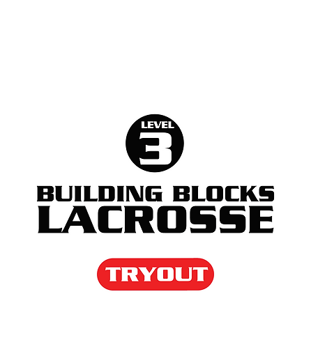 TRYOUT PLAYER DEVELOPMENT PROGRAM - BOYS 7TH/8TH @ SUPERDOME - SESSION 2 - 8310