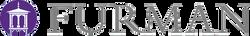 Furman_Logo