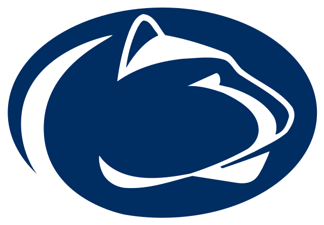 640px-Penn_State_Nittany_Lions_logo.svg