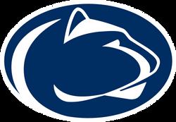 640px-Penn_State_Nittany_Lions_logo.svg