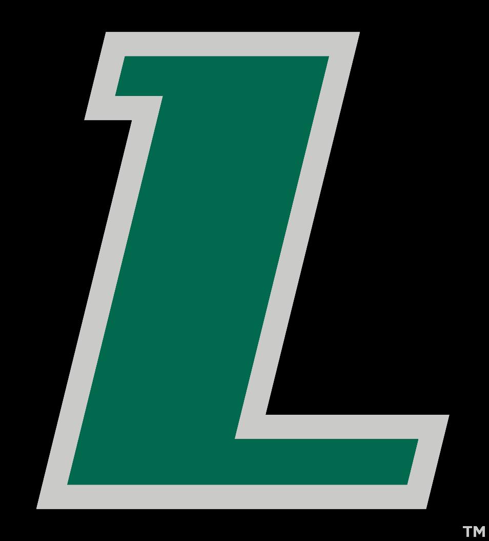 Loyola_Greyhounds_Logo